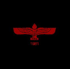 Platform-aram-logo-2016
